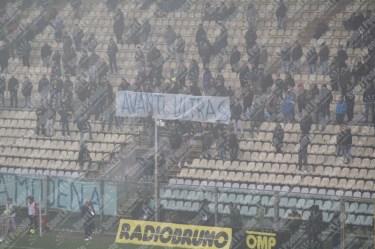 Modena-Fano-Lega-Pro-2016-17-03