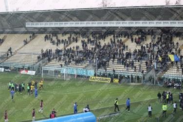 Modena-Gubbio-Lega-Pro-2016-17-04