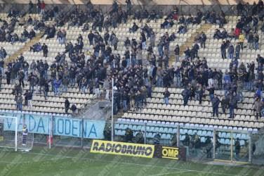 Modena-Gubbio-Lega-Pro-2016-17-05