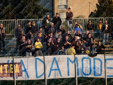 modena-santarcangelo-lega-pro-2016-17-gassi-35