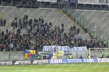 Parma-Modena-Lega-Pro-2016-17-04