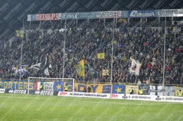 Parma-Modena-Lega-Pro-2016-17-13
