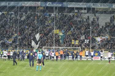 Parma-Modena-Lega-Pro-2016-17-18