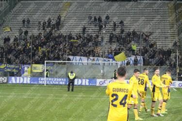 Parma-Modena-Lega-Pro-2016-17-19
