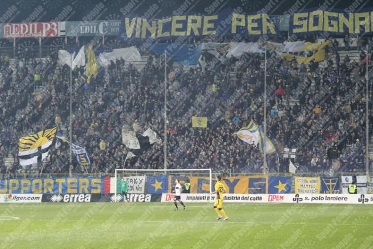 Parma-Modena-Lega-Pro-2016-17-20