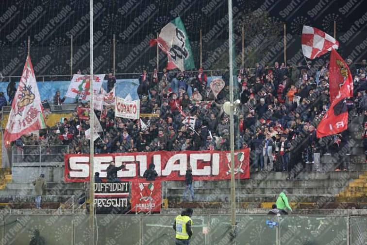 Pisa-Bari-Serie-B-2016-17-01