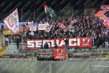 Pisa-Bari-Serie-B-2016-17-07