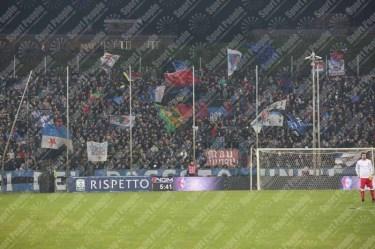 Pisa-Bari-Serie-B-2016-17-08