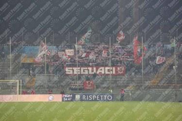 Pisa-Bari-Serie-B-2016-17-13