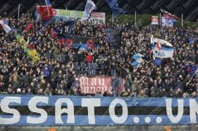Pisa-Bari-Serie-B-2016-17-15