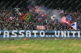 Pisa-Bari-Serie-B-2016-17-17