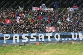 Pisa-Bari-Serie-B-2016-17-18