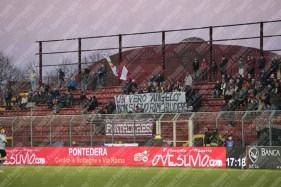 Pontedera-Alessandria-Lega-Pro-2016-17-04
