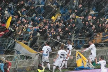 Reggiana-Parma-Lega-Pro-2016-17-15