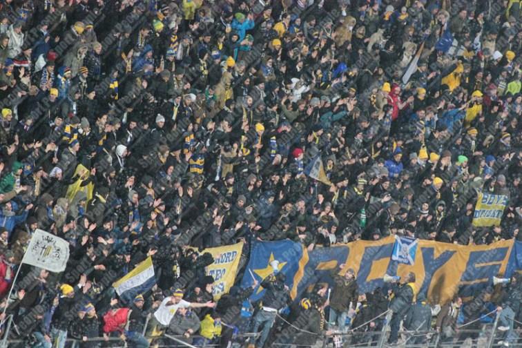 Reggiana-Parma-Lega-Pro-2016-17-42
