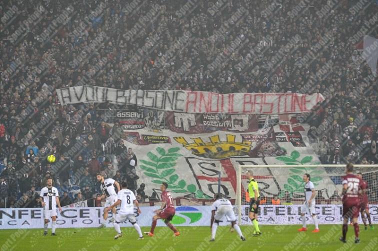 Reggiana-Parma-Lega-Pro-2016-17-Padovani-09