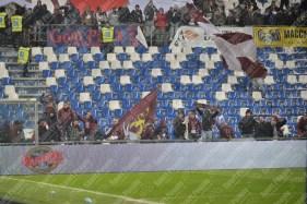 Reggiana-Parma-Lega-Pro-2016-17-Padovani-19