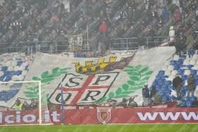 Reggiana-Parma-Lega-Pro-2016-17-Padovani-20