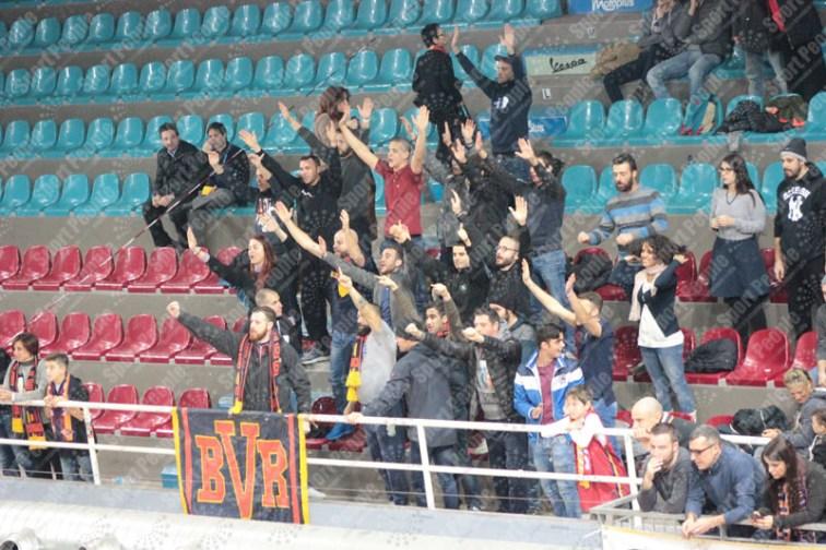 Rieti-Virtus-Roma-Serie-A2-basket-2016-17-01