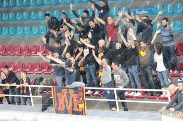 Rieti-Virtus-Roma-Serie-A2-basket-2016-17-05