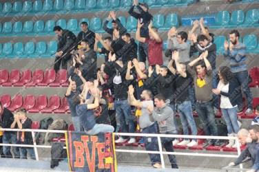 Rieti-Virtus-Roma-Serie-A2-basket-2016-17-06