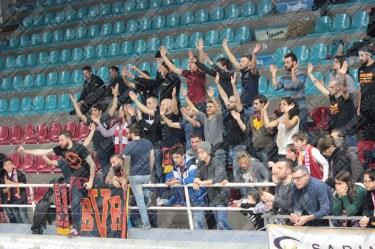 Rieti-Virtus-Roma-Serie-A2-basket-2016-17-13