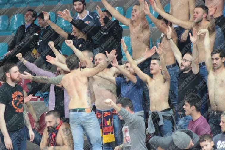 Rieti-Virtus-Roma-Serie-A2-basket-2016-17-23