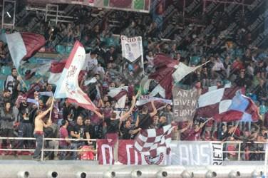 Rieti-Virtus-Roma-Serie-A2-basket-2016-17-26