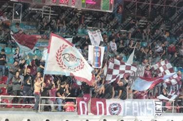 Rieti-Virtus-Roma-Serie-A2-basket-2016-17-28