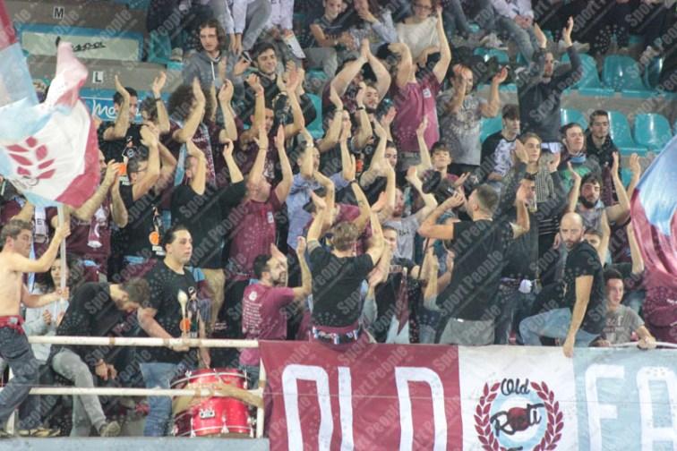 Rieti-Virtus-Roma-Serie-A2-basket-2016-17-31