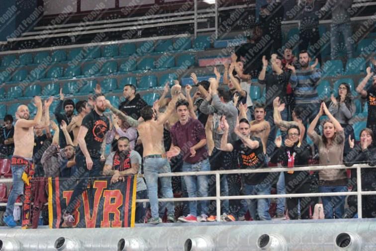 Rieti-Virtus-Roma-Serie-A2-basket-2016-17-34