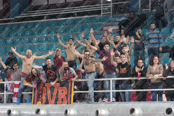 Rieti-Virtus-Roma-Serie-A2-basket-2016-17-38