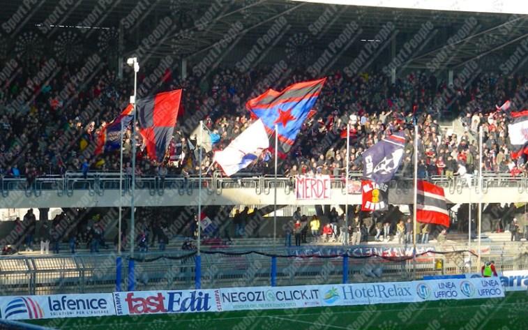 Sambenedettese-Ancona-Lega-Pro-2016-17-01