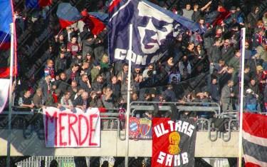 Sambenedettese-Ancona-Lega-Pro-2016-17-02