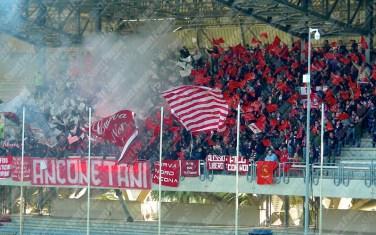Sambenedettese-Ancona-Lega-Pro-2016-17-04