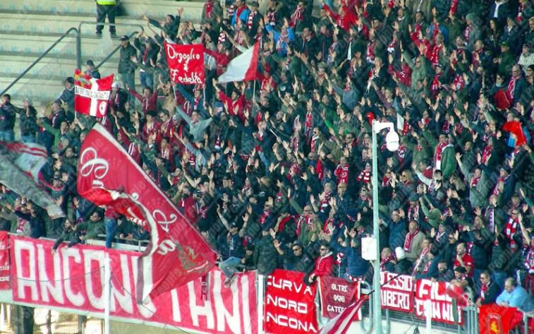 Sambenedettese-Ancona-Lega-Pro-2016-17-09