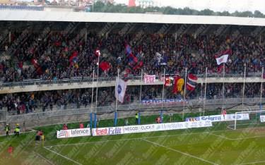Sambenedettese-Ancona-Lega-Pro-2016-17-13