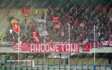 Sambenedettese-Ancona-Lega-Pro-2016-17-14