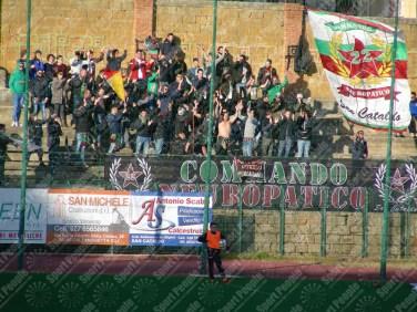 Sancataldese-Leonzio-Serie-D-2016-17-04