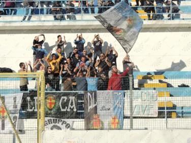 Sanremese-Finale-Serie-D-2016-17-02