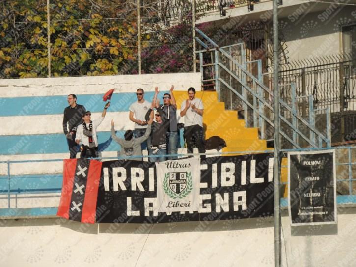 Sanremese-Lavagnese-Serie-D-2016-17-04
