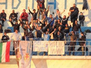 Sanremese-Lavagnese-Serie-D-2016-17-24
