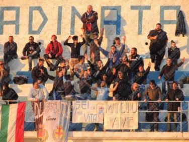 Sanremese-Lavagnese-Serie-D-2016-17-25