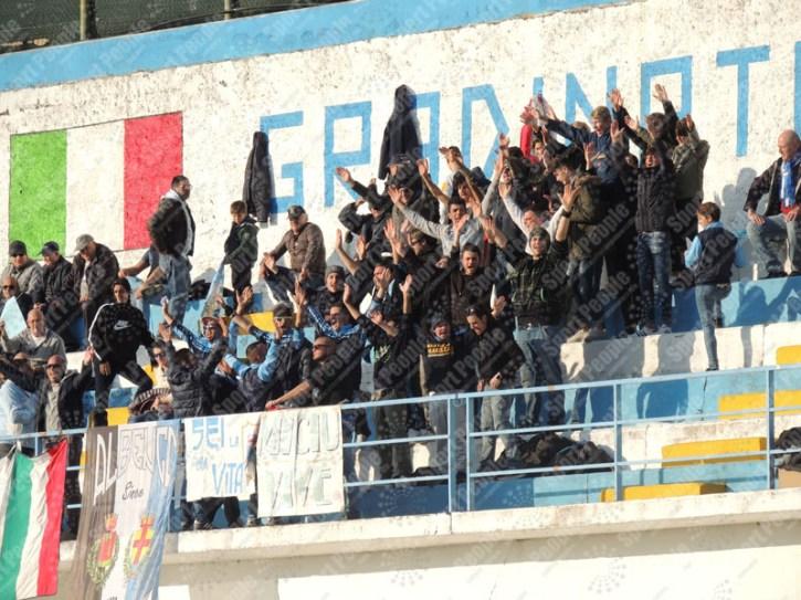 Sanremese-Lavagnese-Serie-D-2016-17-28