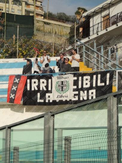 Sanremese-Lavagnese-Serie-D-2016-17-29