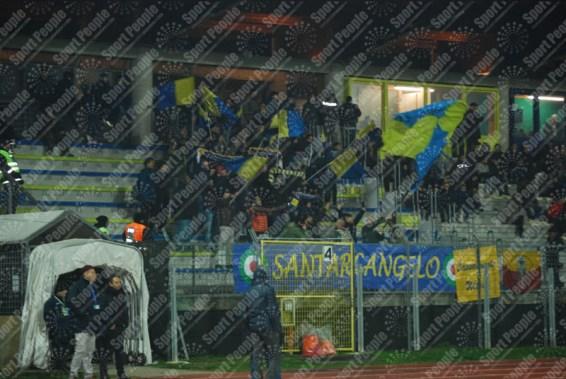 Santarcangelo-Sambenedettese-Lega-Pro-2016-17-Semprini-07