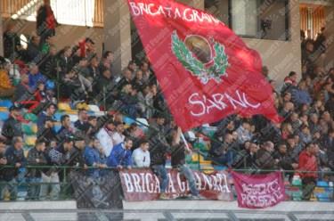 Sarnese-Cavese-Serie-D-2016-17-02