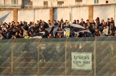 Sarnese-Cavese-Serie-D-2016-17-03
