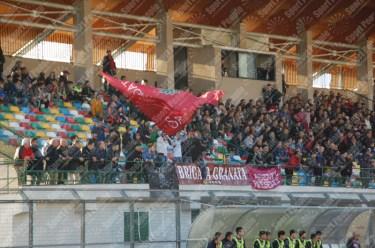 Sarnese-Cavese-Serie-D-2016-17-19