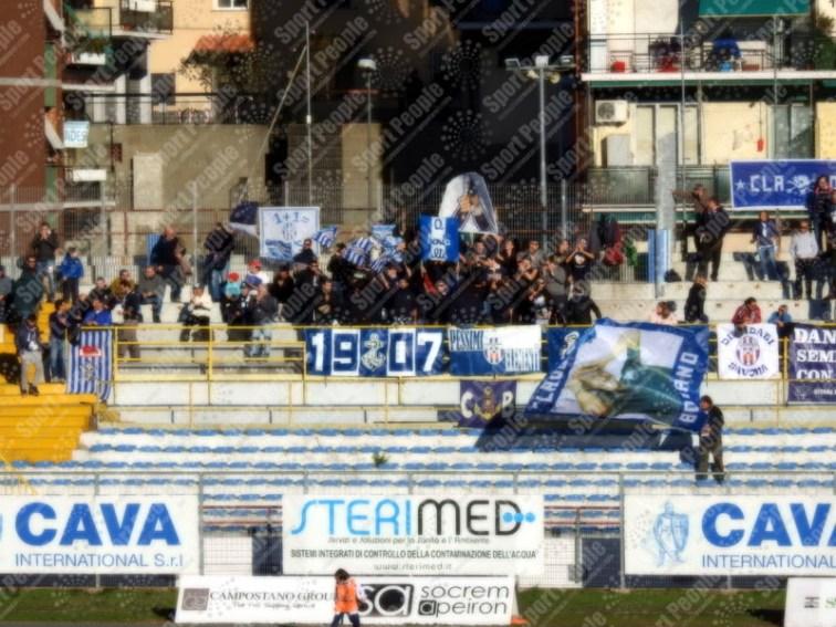 Savona-Lavagnese-Serie-D-2016-17-01